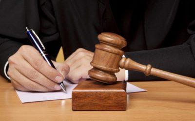 Списать долги законно